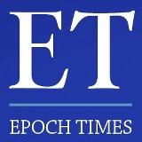 eet_logo.jpg