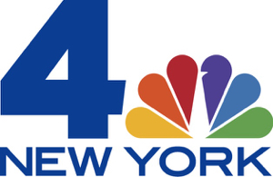 NBC_4_New_York.jpg