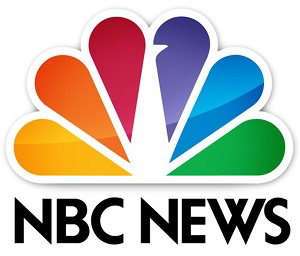 570961NBC_News_new_logo.jpg