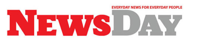 NewsDay-Logo.jpg