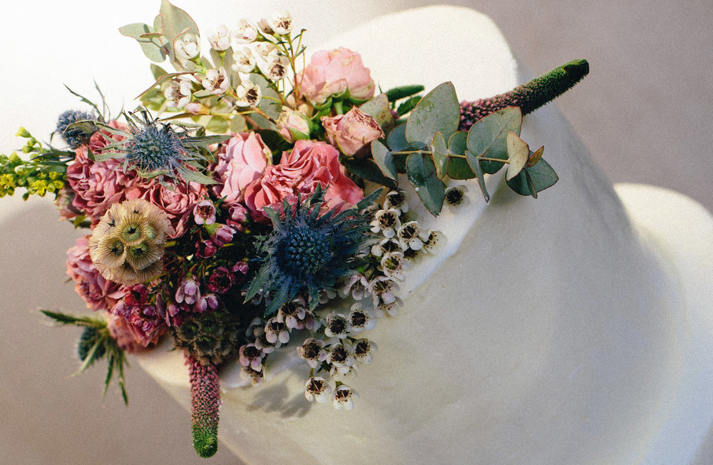 tarta especial flores.jpg