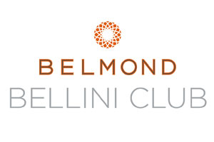 belmond-bellini-club.jpg