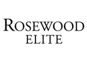 rosewood-elite.jpg