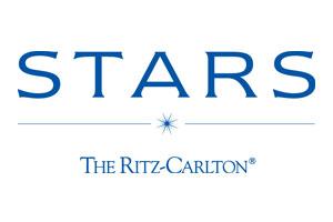 stars-ritz-carlton.jpg