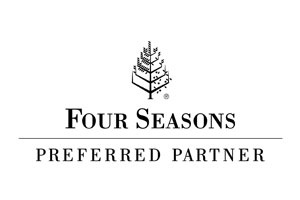 four-seasons.jpg