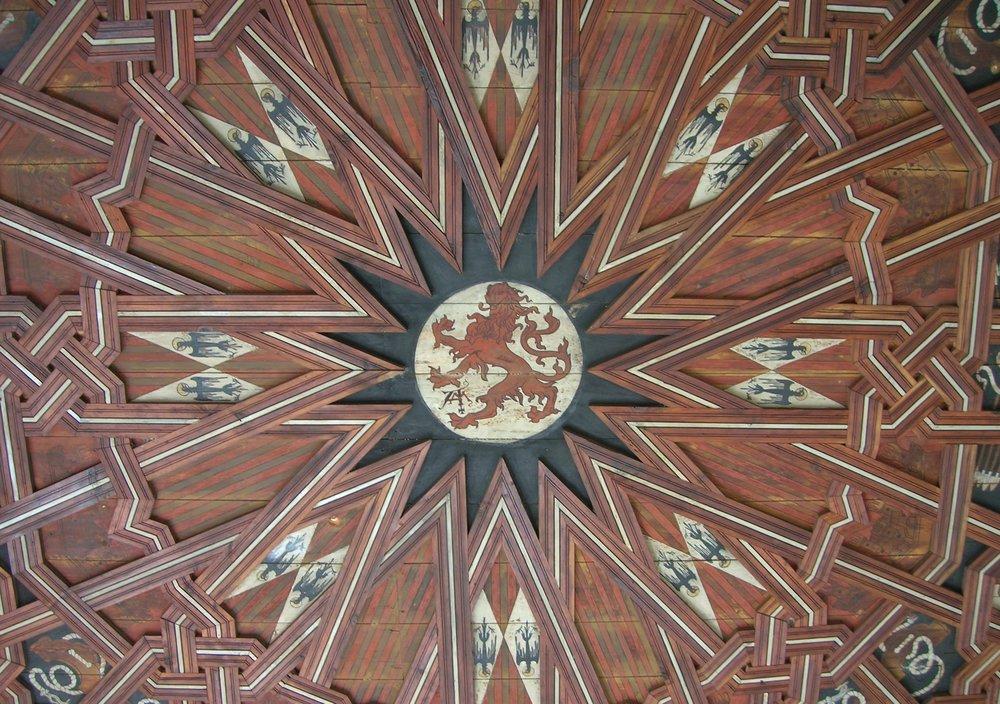 ToledoCathedral.jpg