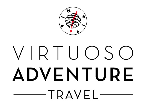 Vir_Adventure_Travel_LOGO_stacked.jpg