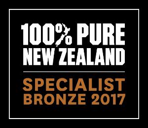 TNZ-NZS-2017-STACK-Bronze-CMYK-REV.png