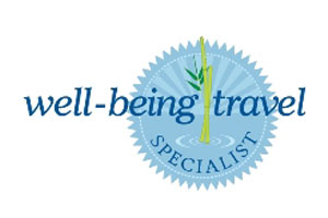 Well-Being+Travel+Specialist+Logo+cropped+(2).jpg