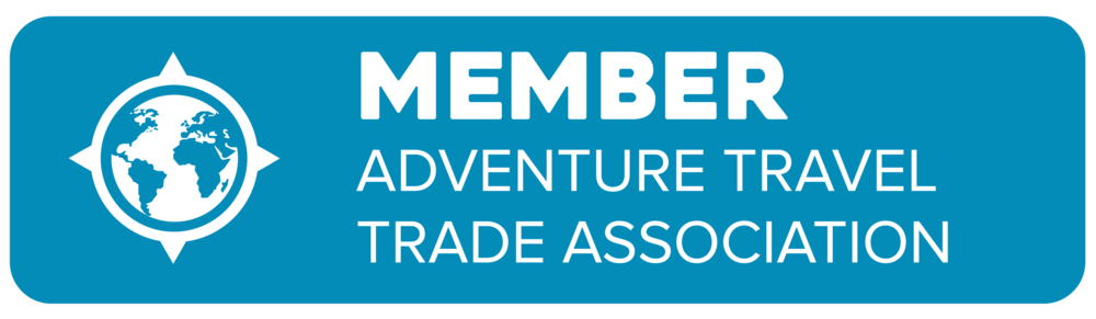 ATTA-Member-Badge-Horizontal.png