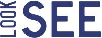 LookSEE_main-logo-indigo (2).jpg