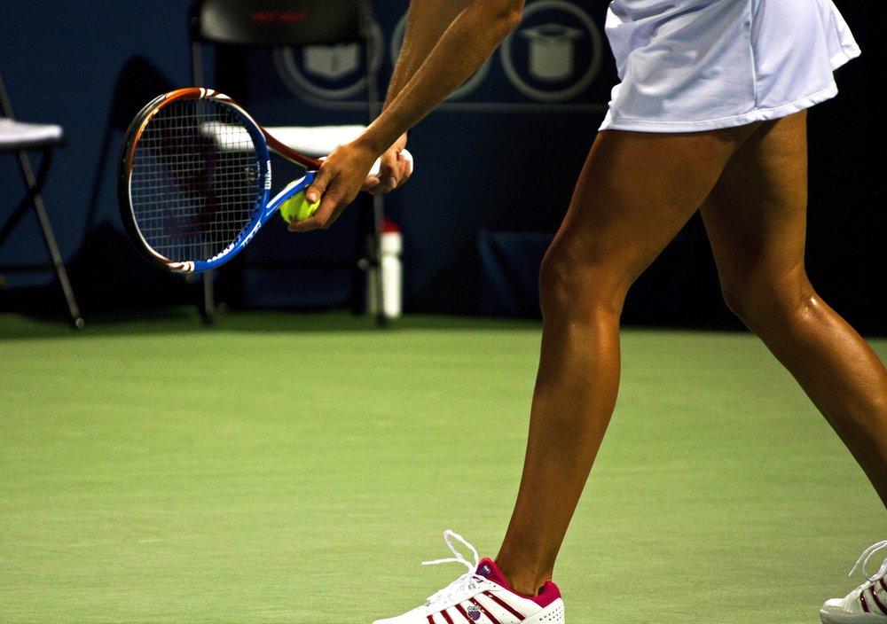 summer-tennis