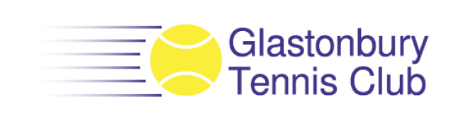 Glastonbury Tennis Club