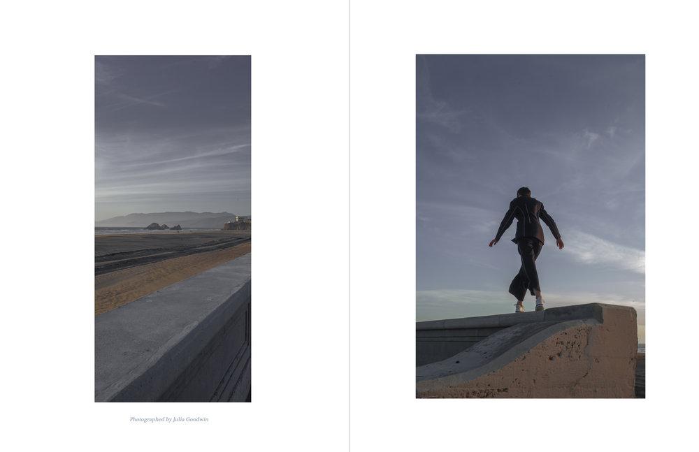 layout4-4.jpg