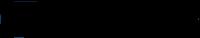Casting Frontier Logo