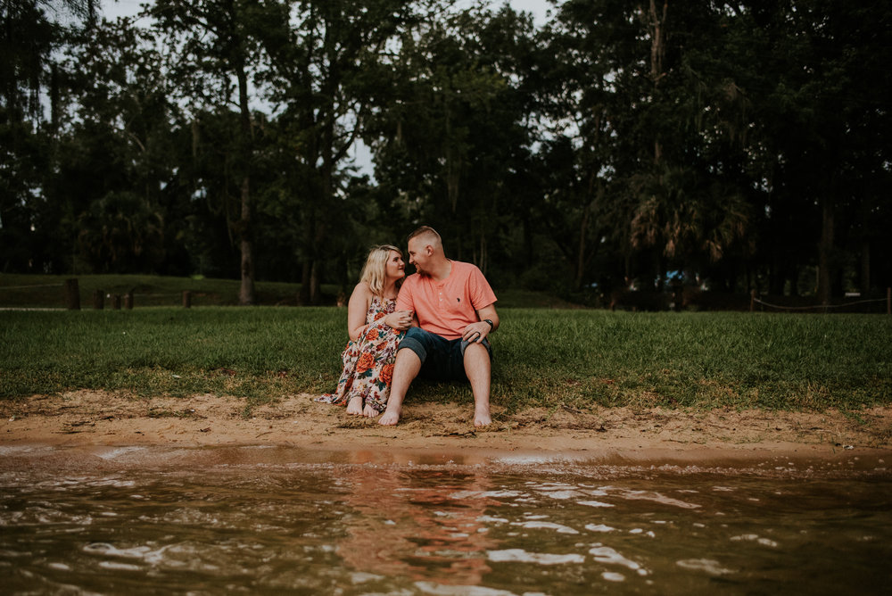 kimberly-trey-crestview-florida-couples-photographer-66.jpg