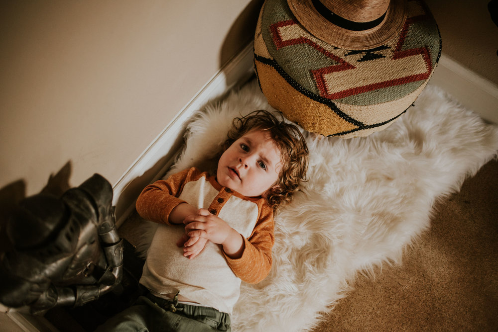 McGee-Florida-Lifestyle-Family-Session-60.jpg