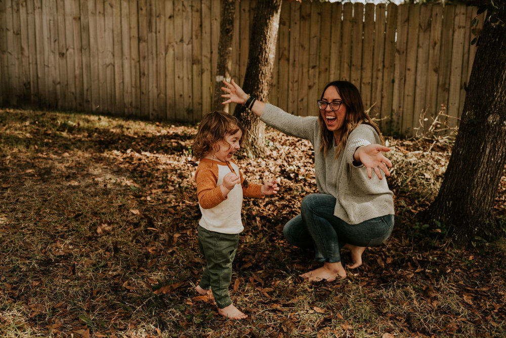 McGee-Florida-Lifestyle-Family-Session-150.jpg