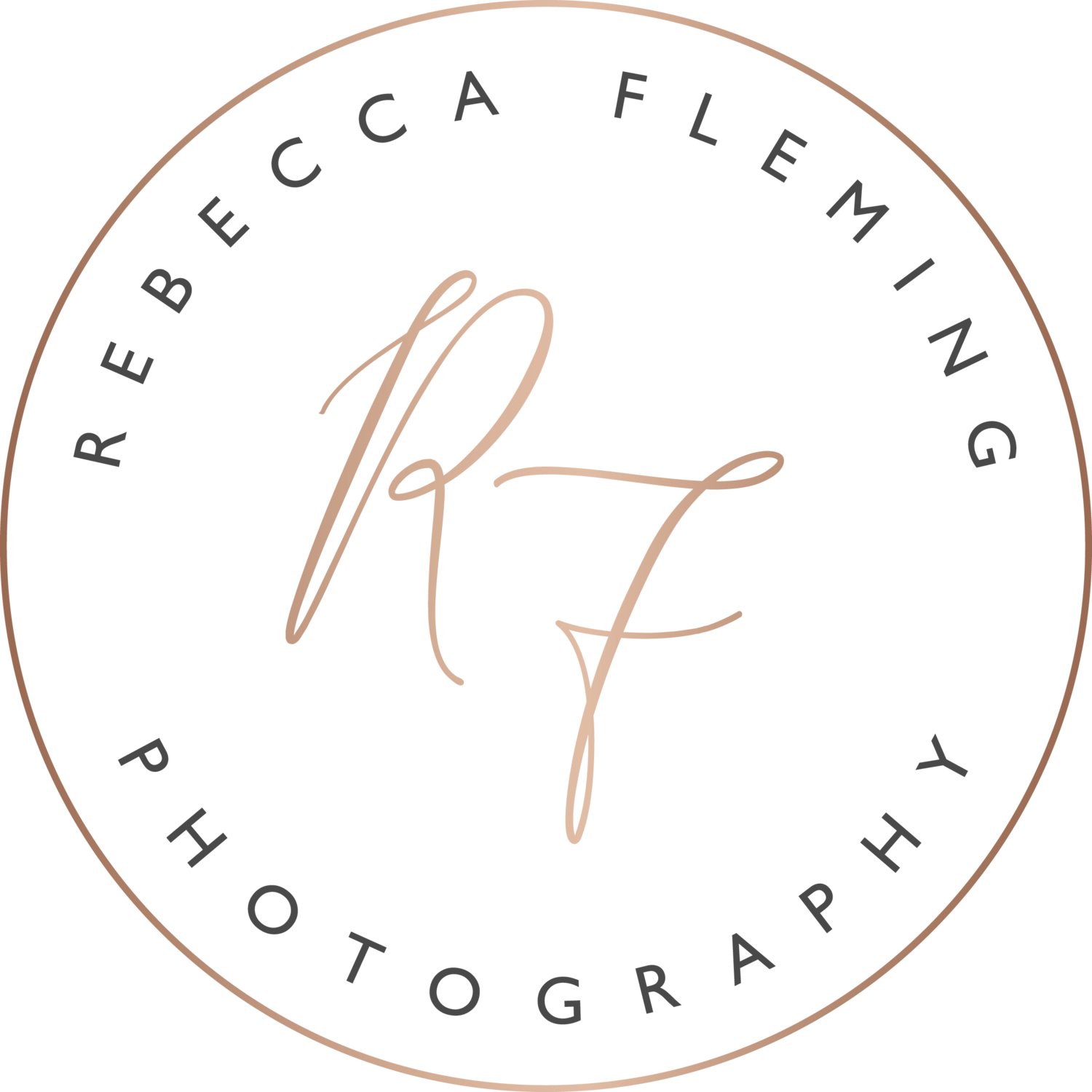 Rebecca Fleming Photography