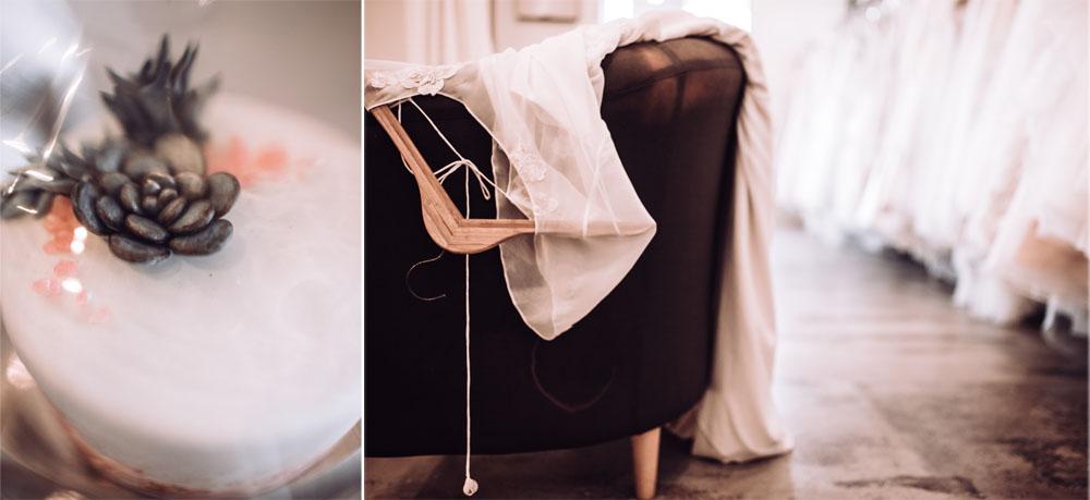 weddingcake.jpg