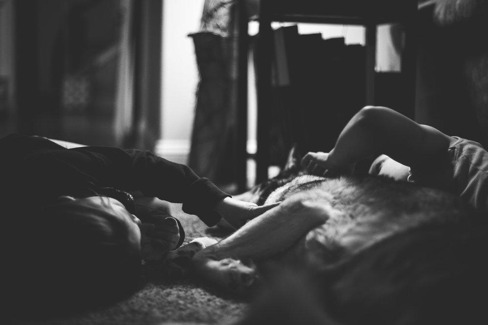 last cuddles_.jpg