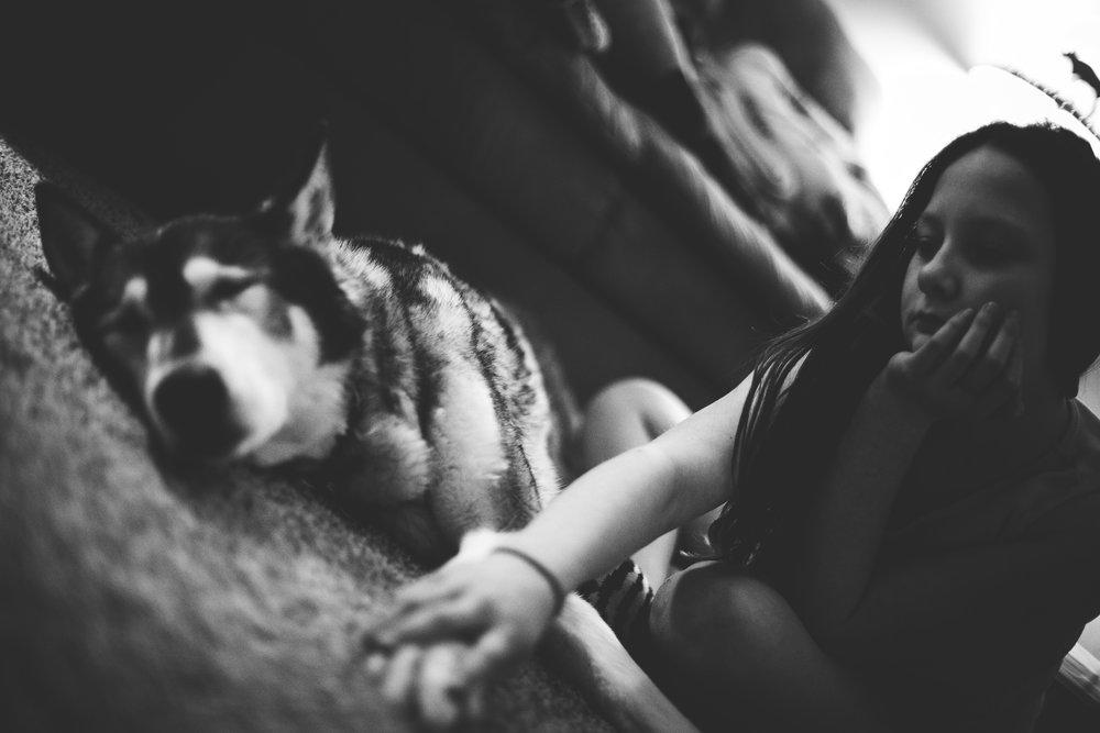 last cuddles_-8.jpg
