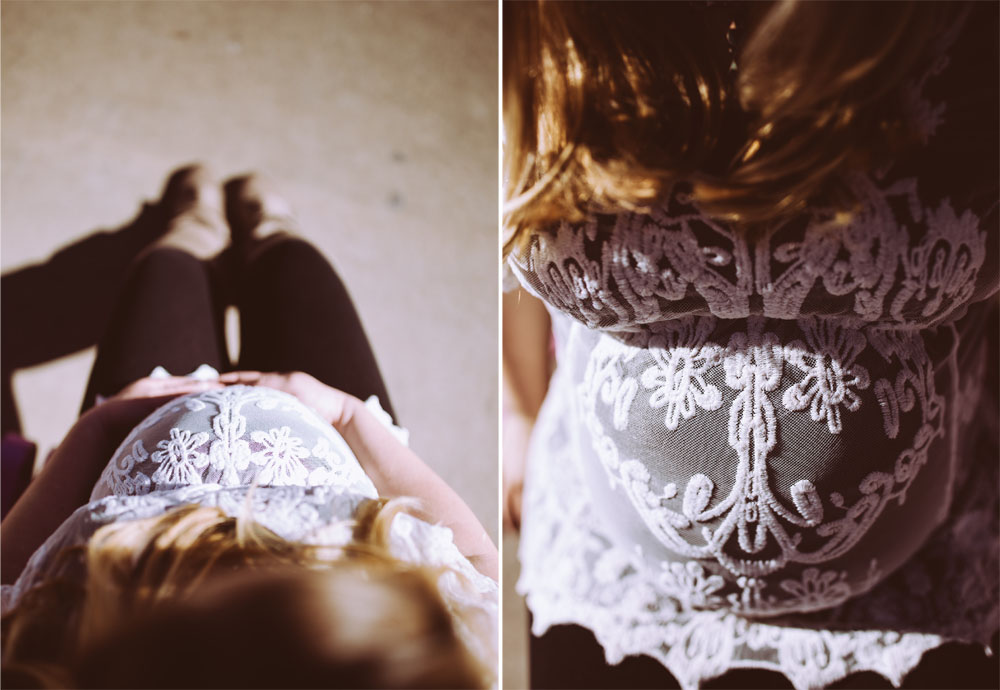 white lace baby bump.jpg