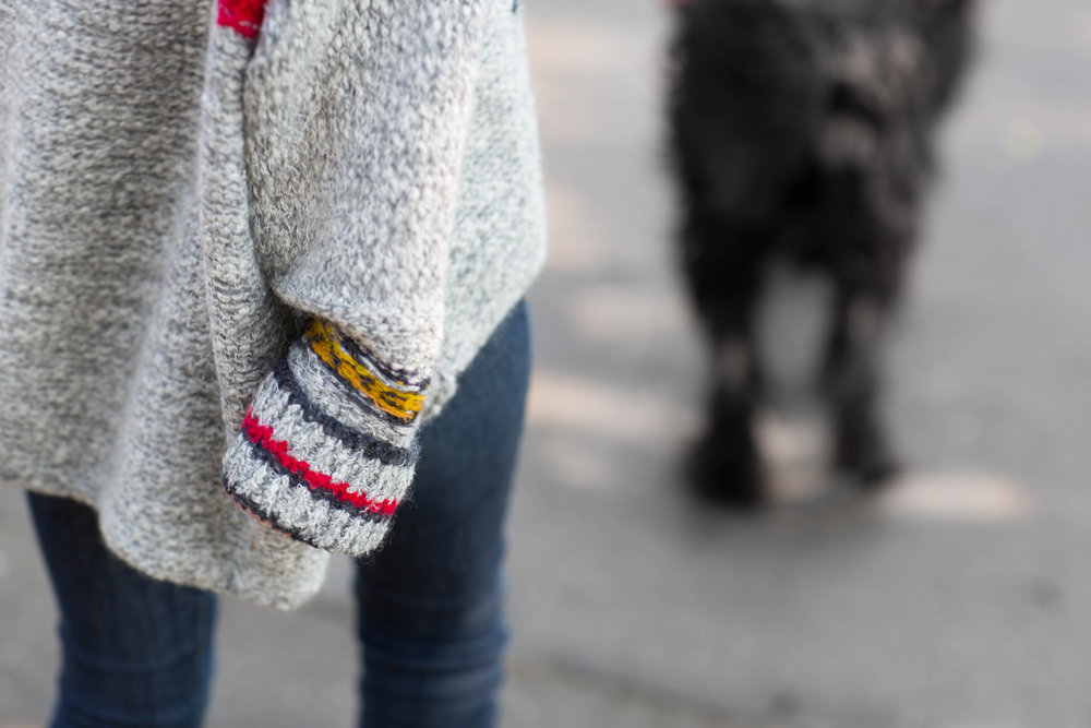 rag pepper nashville bloggers like to know it free people hudson j crew socks street style fair isle arctic blast pullover