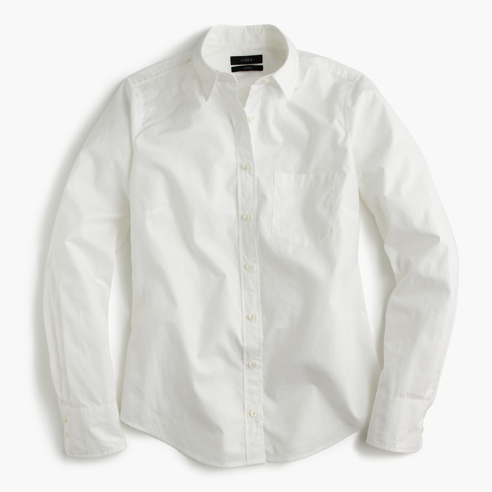 jcrew cotton poplin button down shirt.jpg