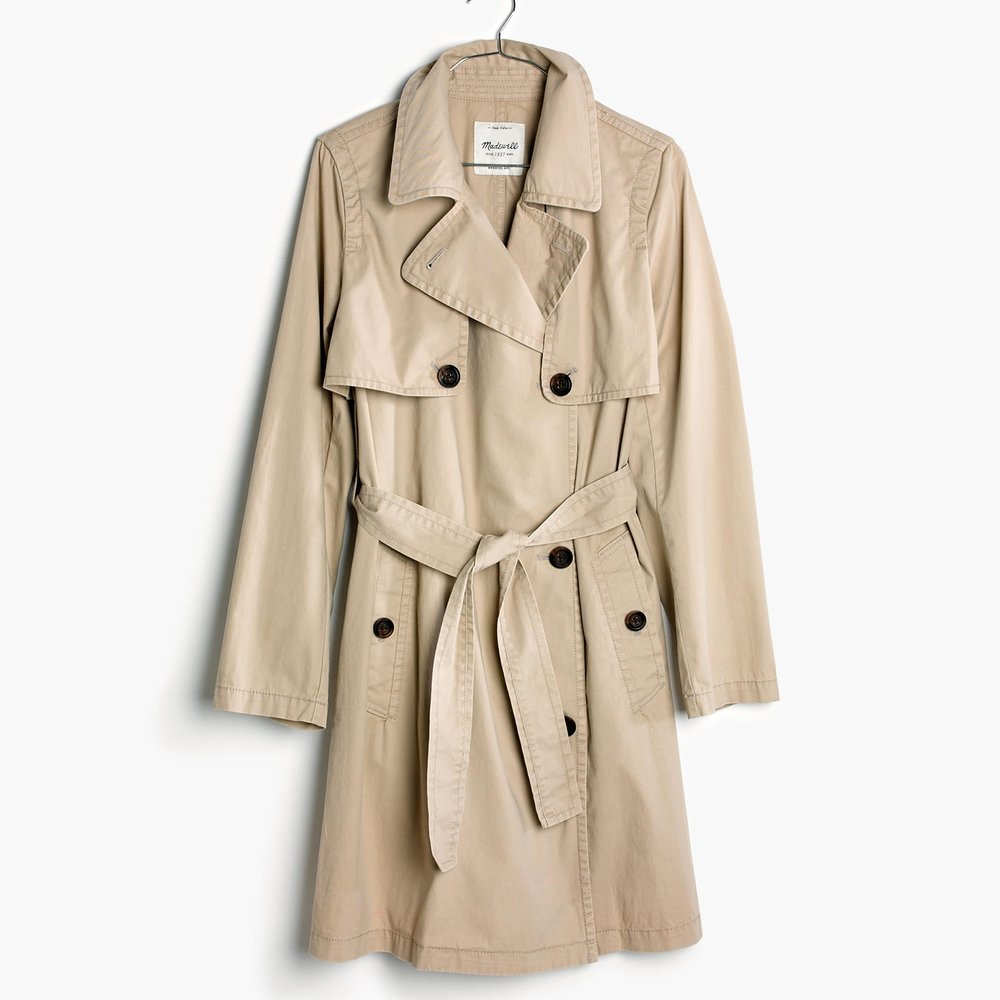 madewell tench coat.jpg