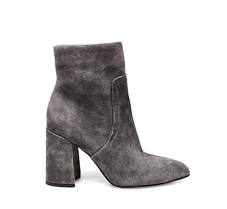 steve madden velvet grey ankle high heeled boots.jpg