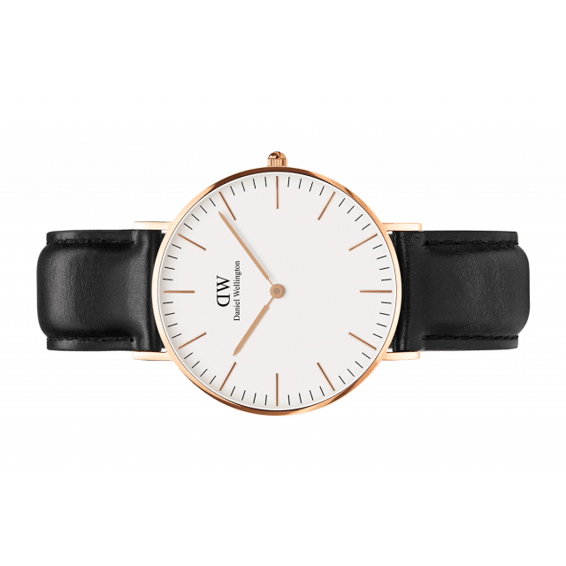 daniel wellington sheffiled rose gold watch.png
