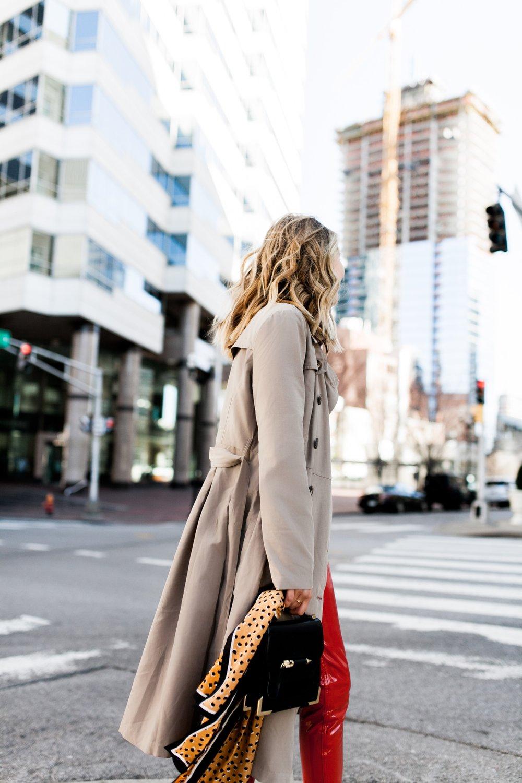 nashville-fshion-blogger-street-style.JPG