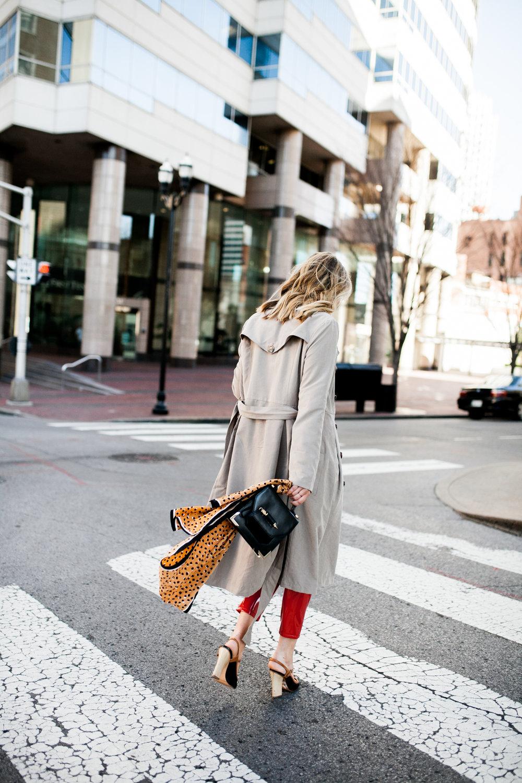 nashville-fashion-blogger-street-style-inspo.jpg