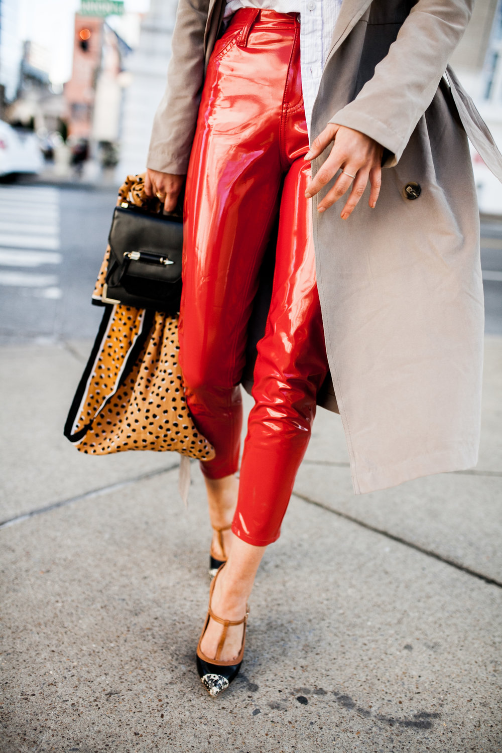 how-to-wear-red-vinyl-pants.jpg