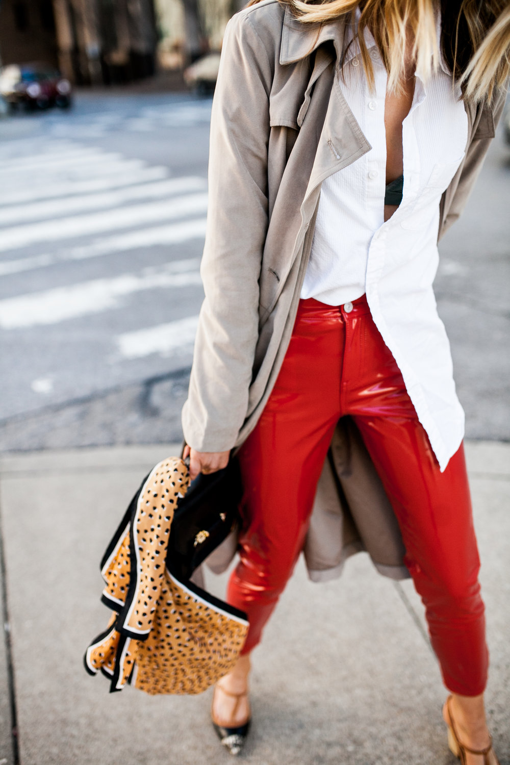 how-to-wear-red-vinyl-pants-2.jpg