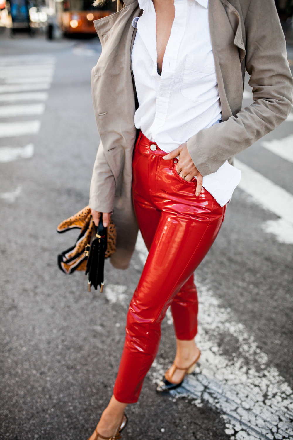 how-to-dress-like-your-favorite-street-style-bloggers.jpg