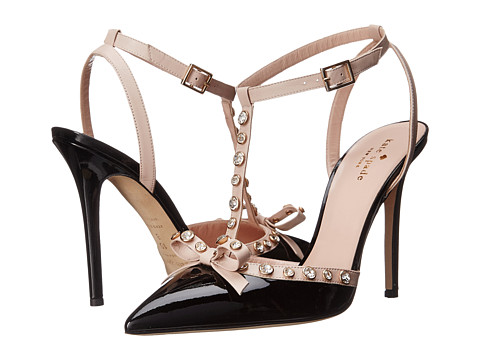 kate-spade-new-york-lydia-heel.jpg