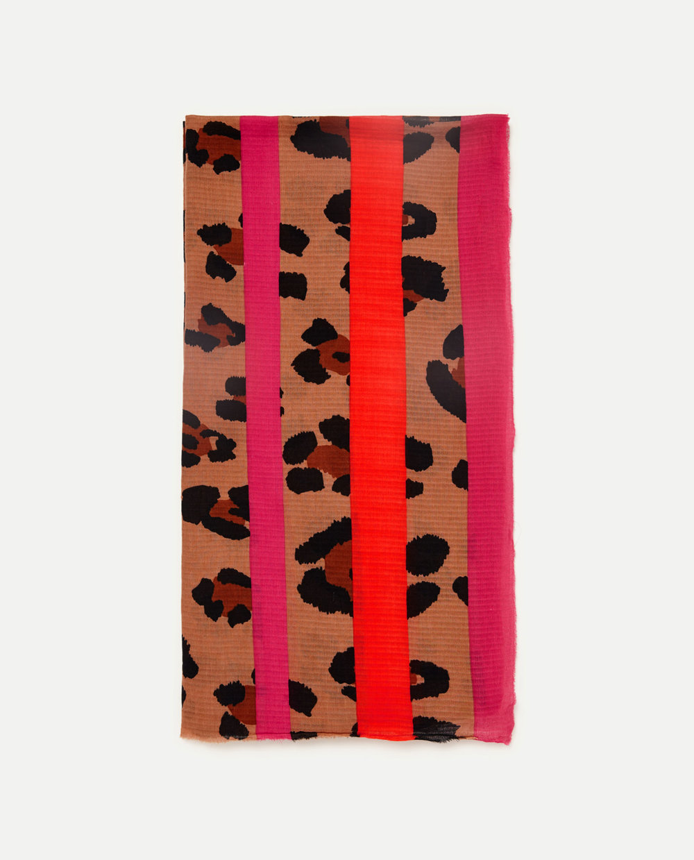 zara-cotton-animal-print-scarf.jpg