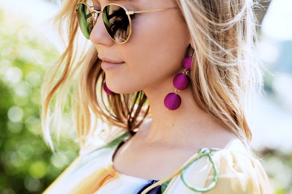 dominican-diary-beehive-boutique-fuchsia-earrings.jpeg