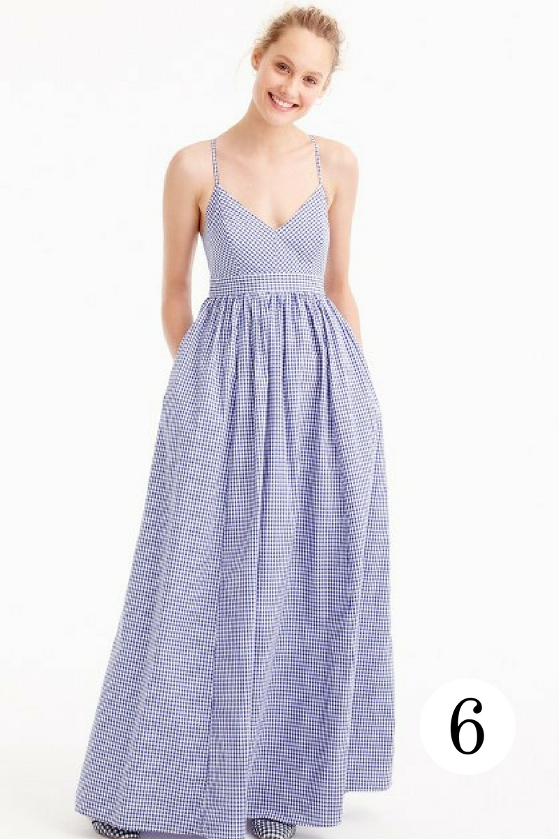 JCREW-LONG-SPAGHETTI-STRAP-MAXI-IN-GINGHAM.jpg
