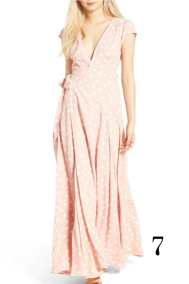 NORDSTROM-TULAROSA-SID-WRAP-POLKA-DOT-MAXI-DRESS.jpg