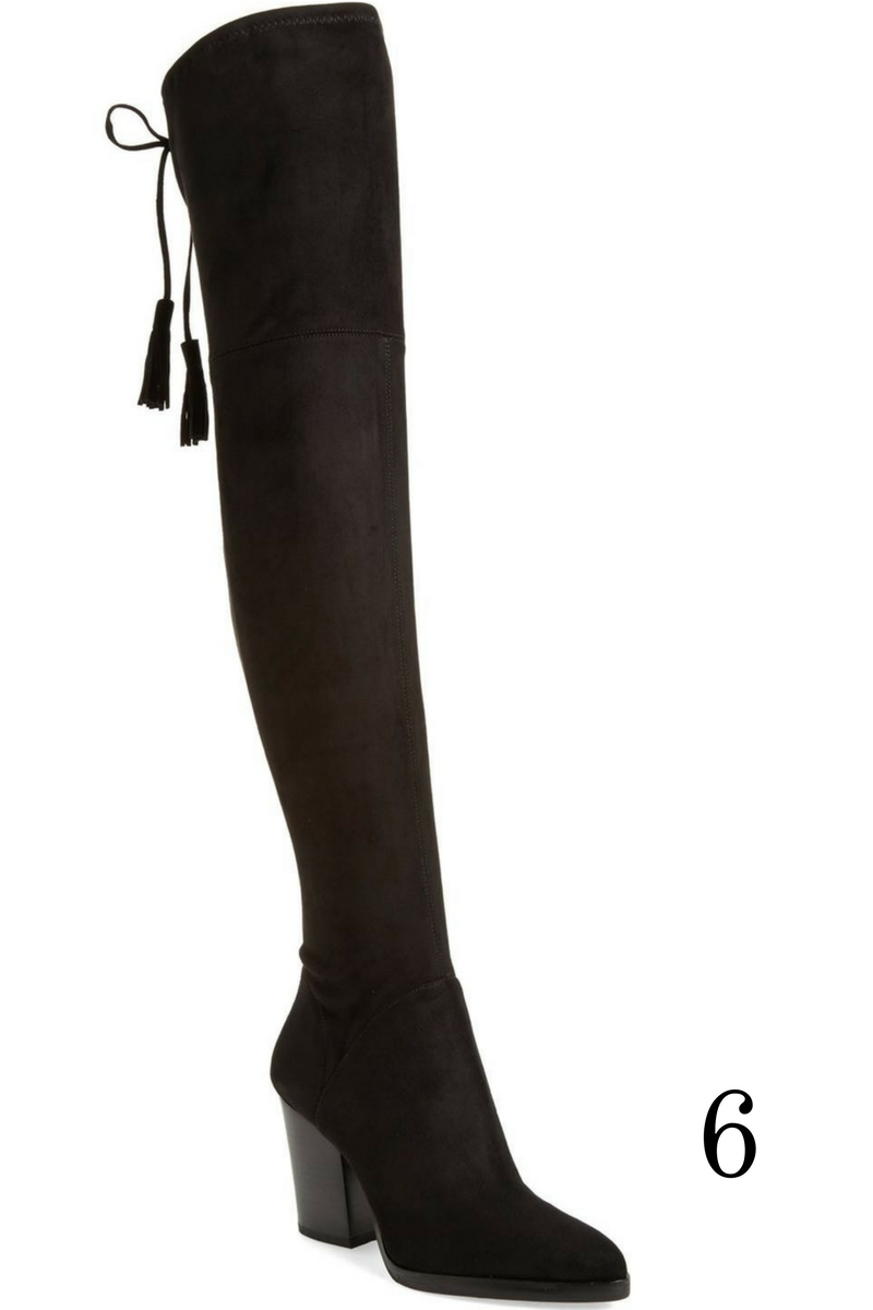 NORDSTROM MARC FISHER ALINDA OVER THE KNEE BOOT IN BLACK.jpg