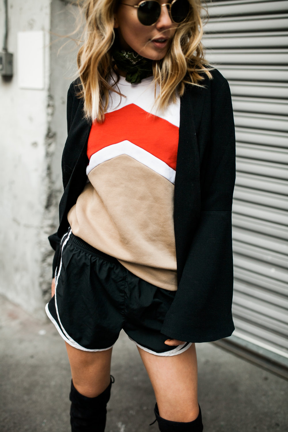 how-to-style-the-athleisure-trend.jpg