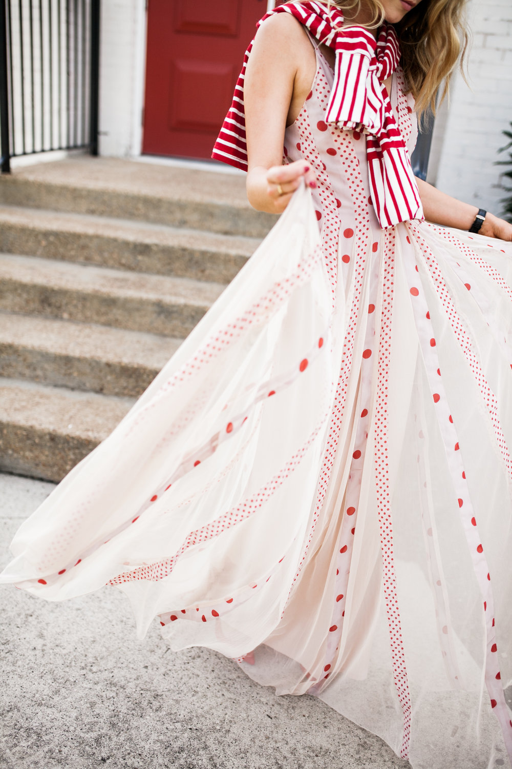 romantic-maxi-dresses.jpg
