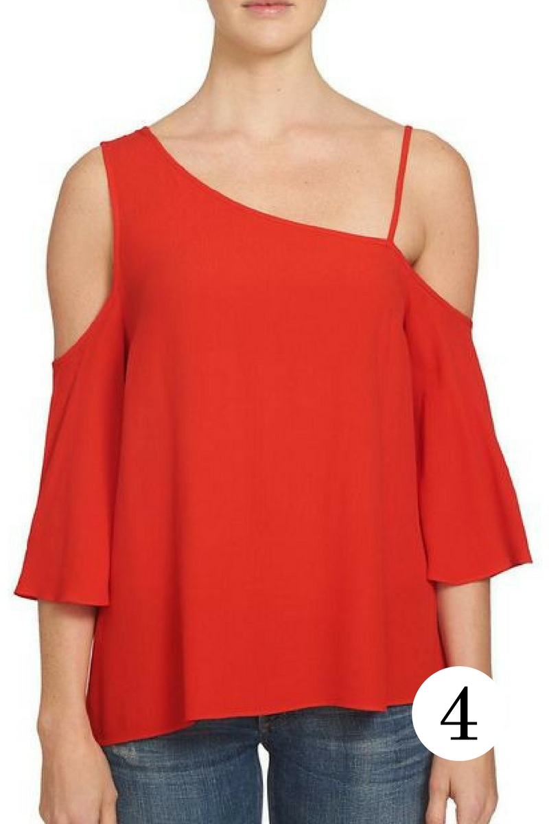 LORD-AND-TAYLOR-1-STATE-COLD-SHOULDER-TOP-IN-POPPY.jpg