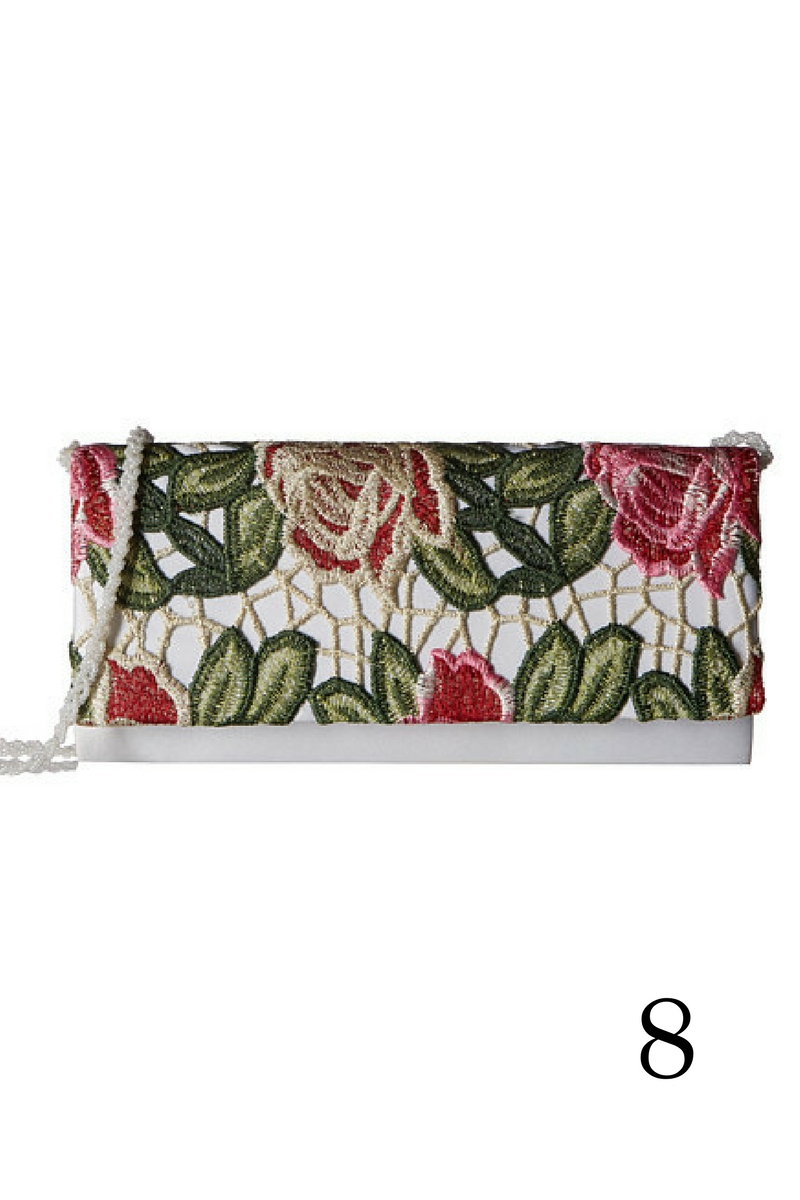 ZAPPOS-ADRIANNA-PAPELL-SPENCER-FLORAL-EMBROIDERED-CLUTCH.jpg