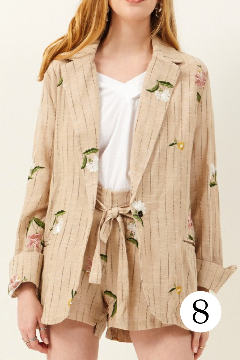 STORETS-MAIRED-EMBROIDERY-TWO-PIECE-SET-BEIGE-FLORAL-SUIT-SHORTS.jpg
