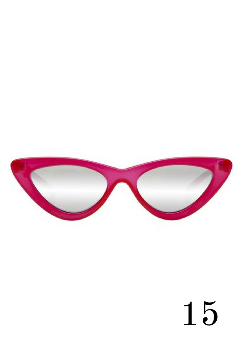 LE-SPECS-THE-LAST-LOLITA-IN-RED-OPAQUE.jpg