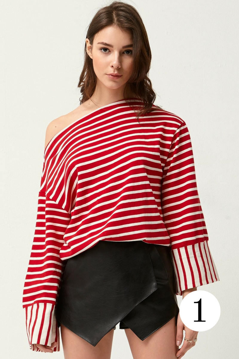 STORETS-ASHLEY-BOATER-NECK-TOP-RED-AND-WHITE-STRIPE.jpg